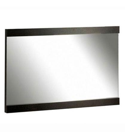 Imola Зеркало навесное