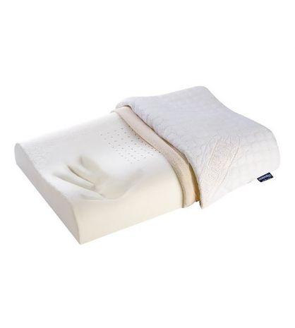 Подушка Wave
