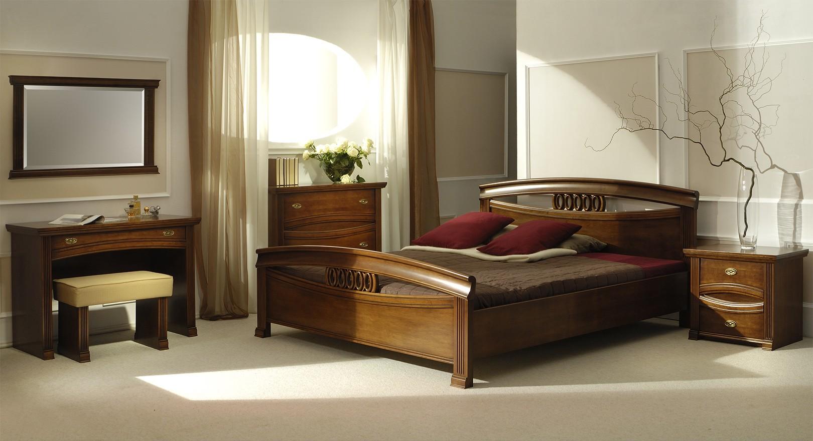 test1 Купить мебель для спальни Rapsodia