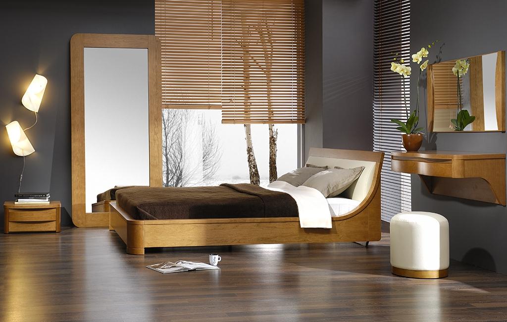 test1 Подробнее спальня SPA