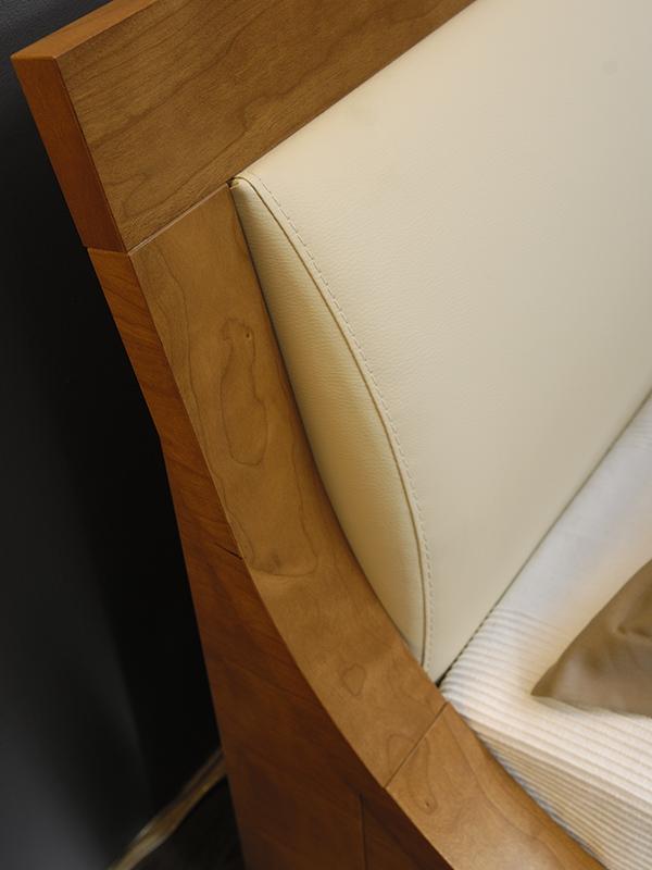 test3 Подробнее спальня SPA