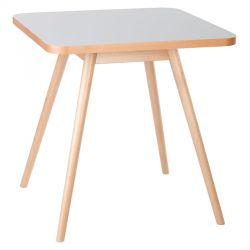 Стол для ресторана X Table