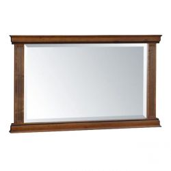 Rapsodia Зеркало навесное