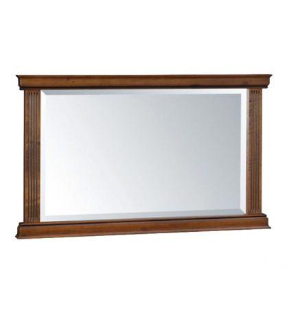 Rapsodia Зеркало