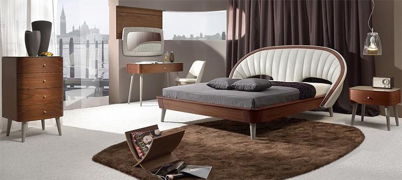 test3 Подробнее спальня Dolce