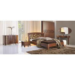 Photo 3: Спальня Fado