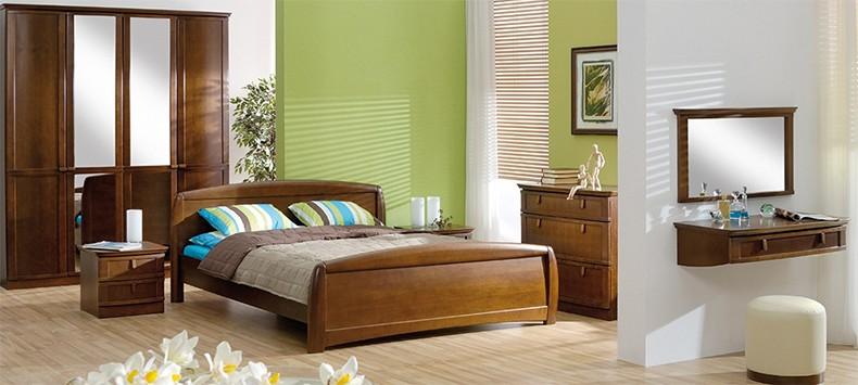 test3 Подробнее спальня Monte Carlo