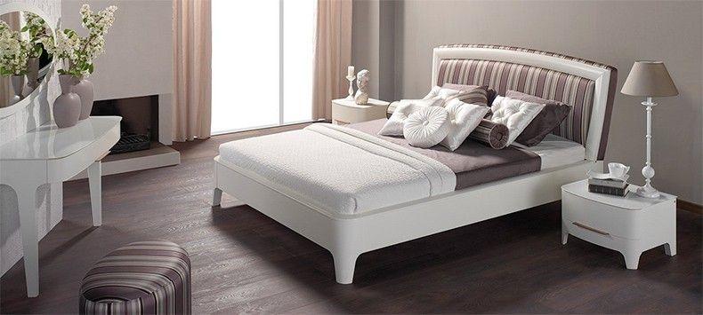 Спальня Melody