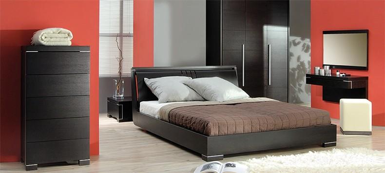 test1 Подробнее спальня Imola
