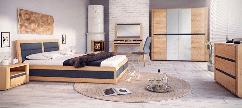 Спальня Hill