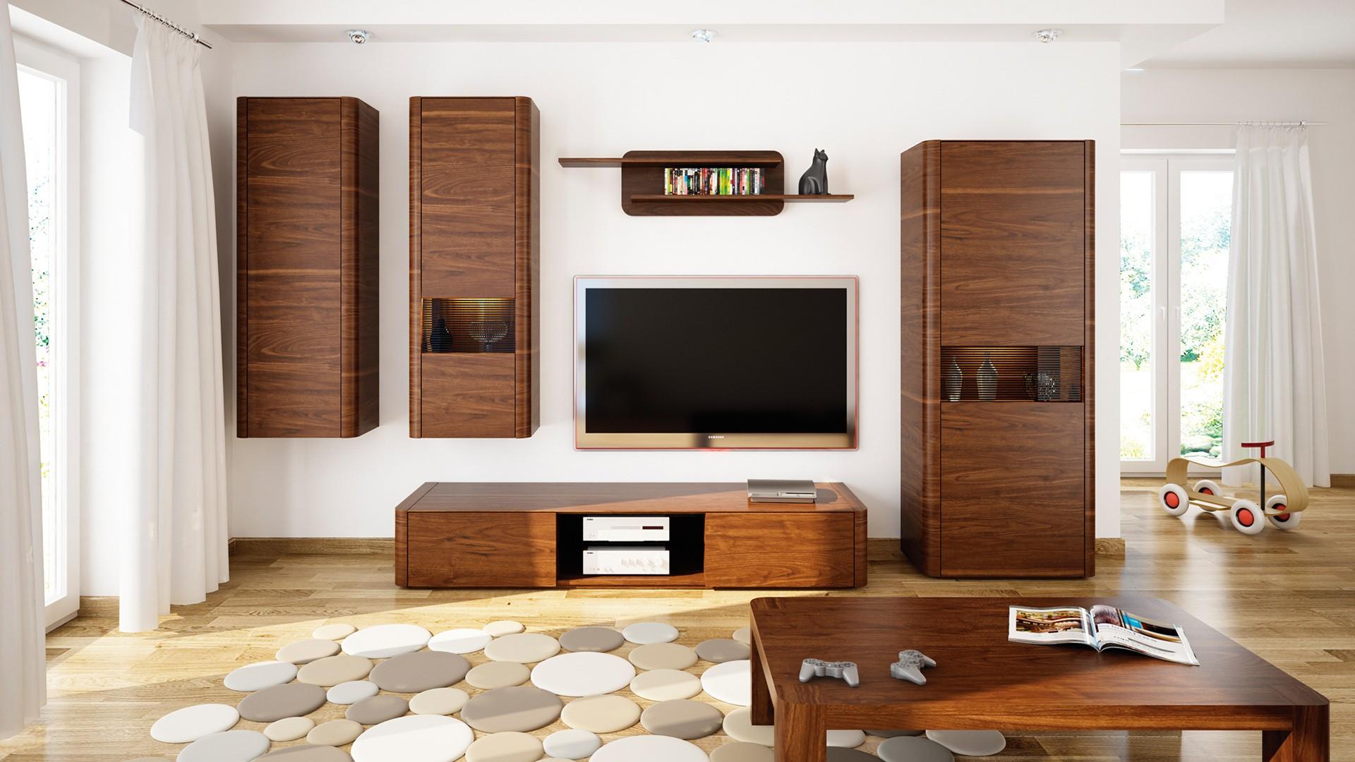 test1 Мебель в гостиную Varadero