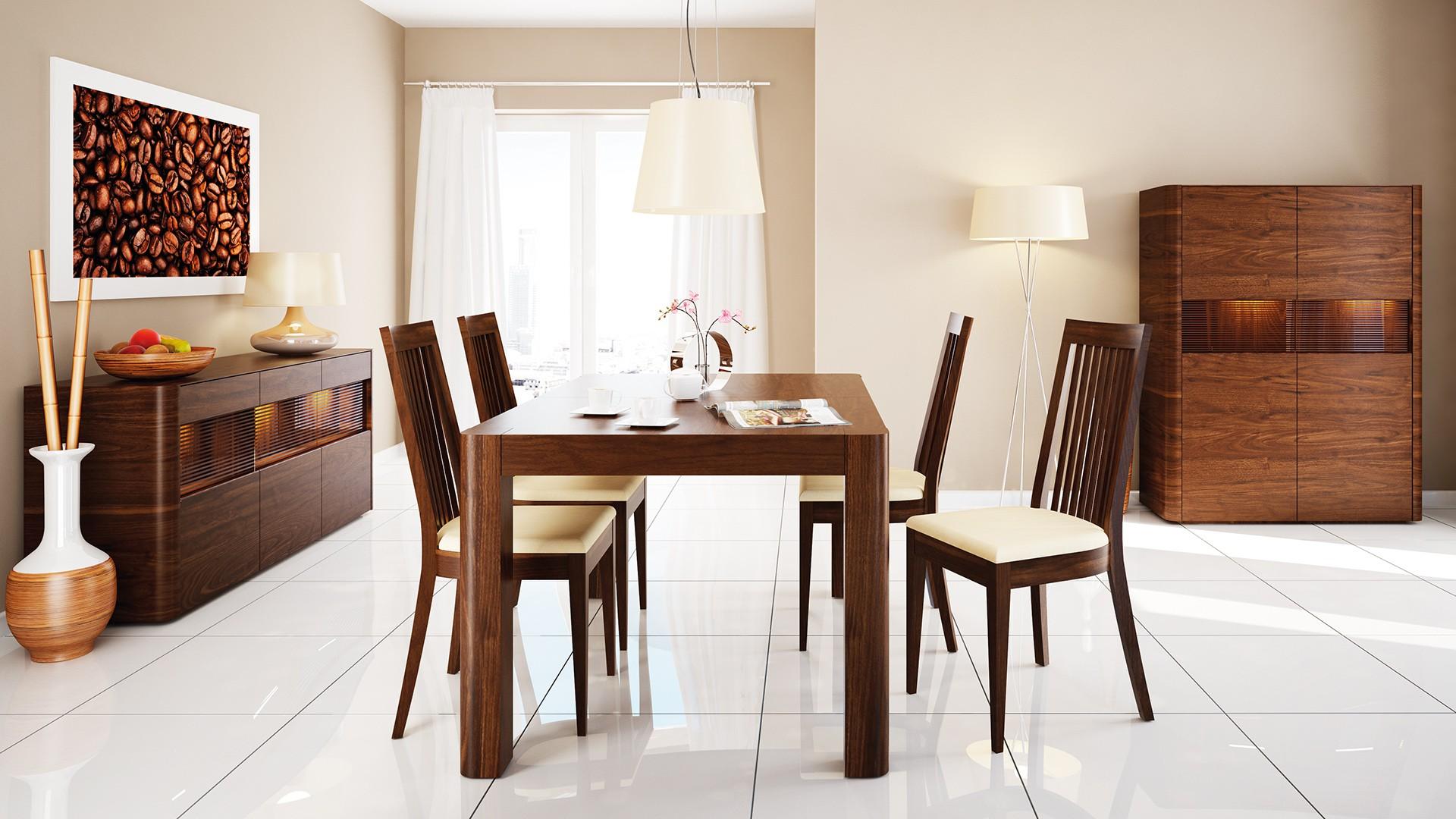 test1 Мебель для гостиной Varadero (Paged, Польша)
