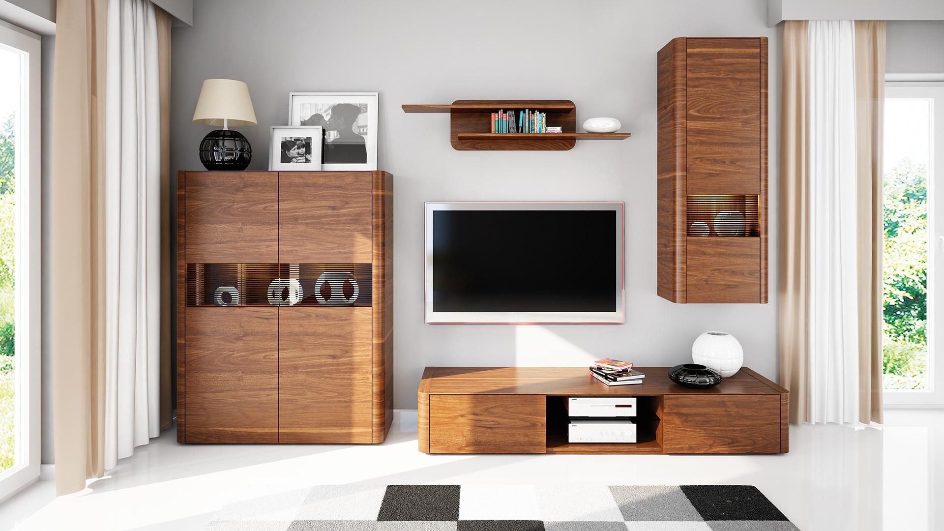 test1 Модульная мебель Varadero