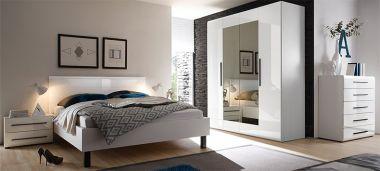 Подробнее Спальня Harmony