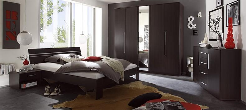 test3 Подробнее спальня Pik