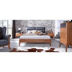 Photo 3: Спальня Dream