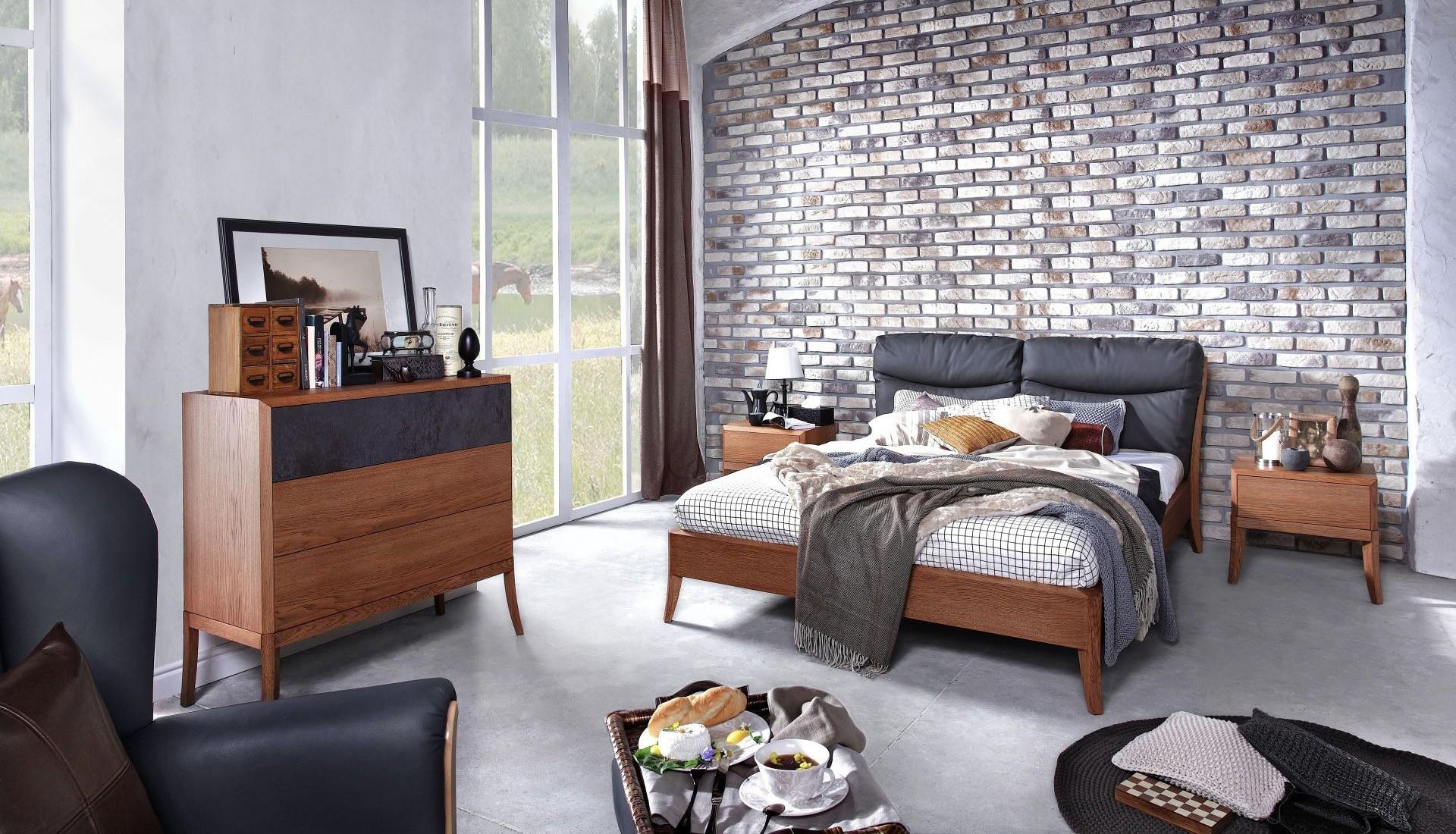 test3 Спальня Dream (Swarzedz Home, Польша) Фото 6
