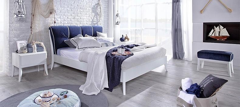 test3 Подробнее Спальня Dream Marina