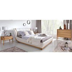 Photo 3: Спальня Joy