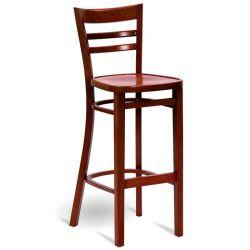 Барный стул H-8003 (Paged Meble, Польша)