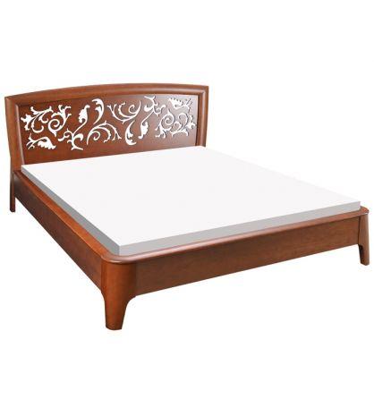 Fado Кровать 160 с подсветкой