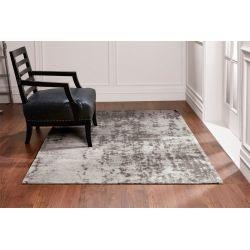 Ковёр Carpet Lyon Grey