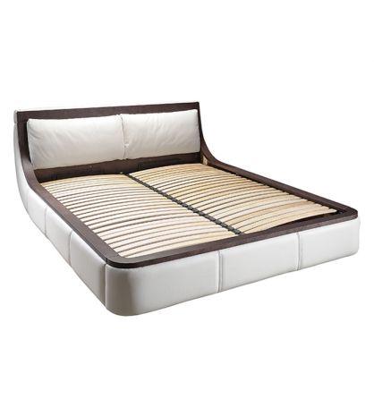 Bossa Nova Кровать 160x200