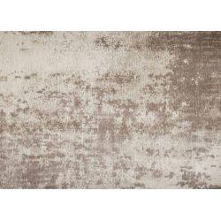 Ковёр Carpet Lyon Taupe