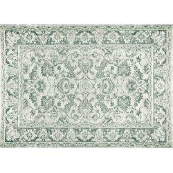Ковёр Carpet Tebriz Cladon (Fargotex, Польша)