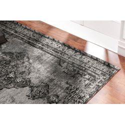 Ковёр Carpet Altay Silver (Fargotex, Польша)
