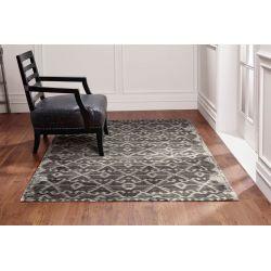 Ковёр Carpet Anatolia Gray