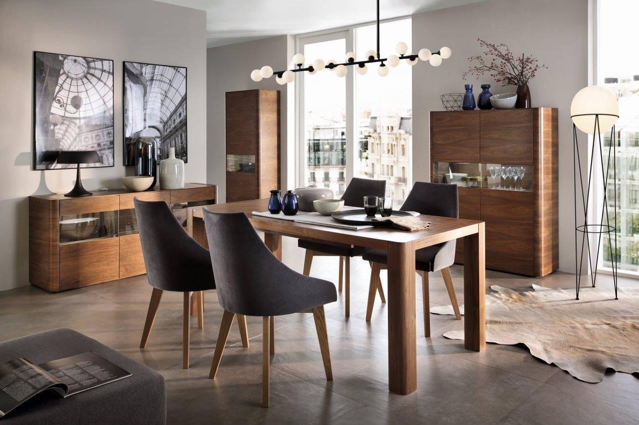test1 Мебель в столовую Varadero