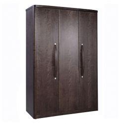 Bossa Nova Шкаф 3-х дверный
