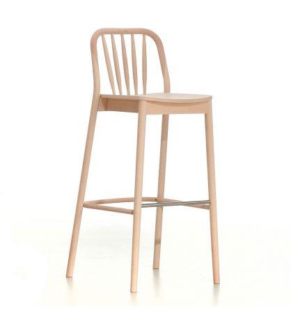 Барный стул H-1070 ALDO