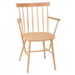 Кресло ANTILLA B-9850