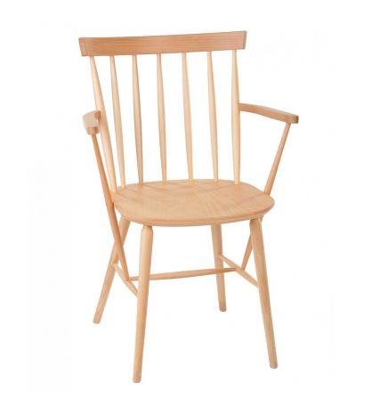 Кресло B-9850 ANTILLA