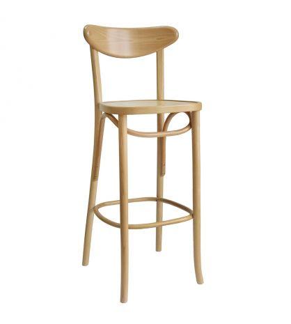 Барный стул H-1260