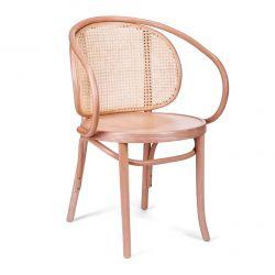 Кресло B-1890