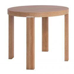 Стол обеденный Orbi (Paged Meble)