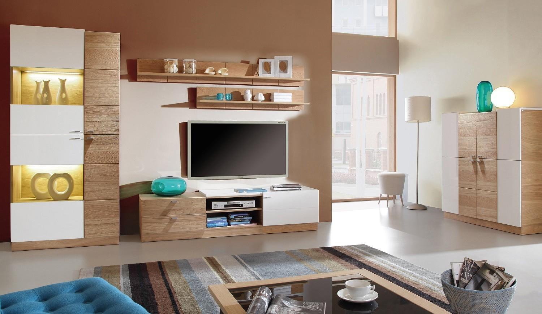 test3 Мебель для гостиной Modern