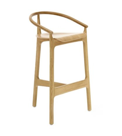 Барный стул H-2940 EVO