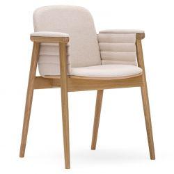 Кресло B-4398 PROP
