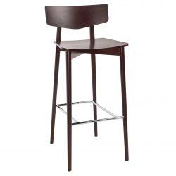 Барный стул H-4350 UVU
