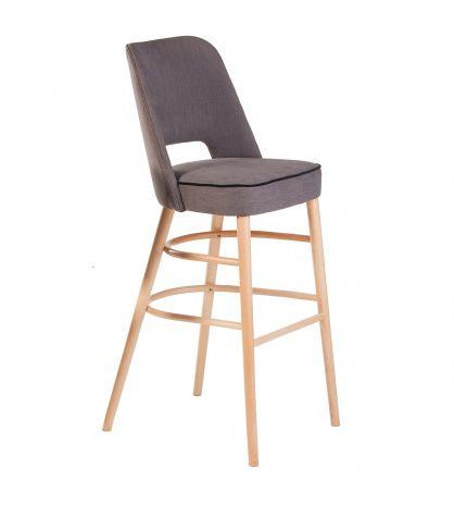 Барный стул H-0042