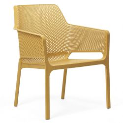 Кресло B-Net Relax
