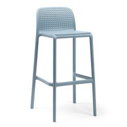Барный стул Lido