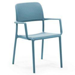 Кресло Bora