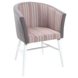 Кресло B-Elektika (B-5100)