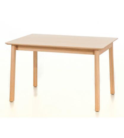Lorem Обеденный стол