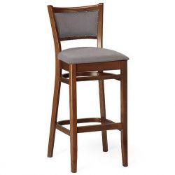 Барный стул H-5206 (Paged Meble, Польша)